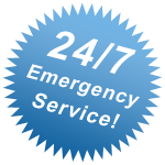 Des Moines Emergency Electrical Services